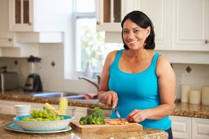 atkins dieet ervaring